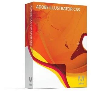 adobe illustrator cs6 unknown error when saving adobe illustrator cs3 and cs2 error an unknown error