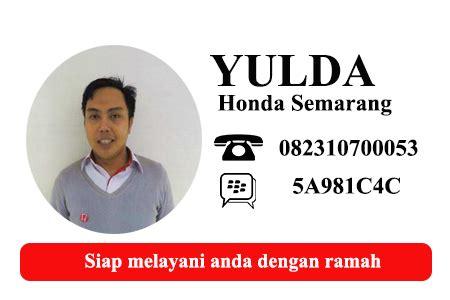 Celana Hernia Obat Hernia Kota Semarang Jawa Tengah info kredit mobil honda brv 2016 terbaru informasi