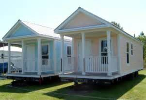 Small Mobile Homes Floor Plans Minimalist Small Modular Home Designs