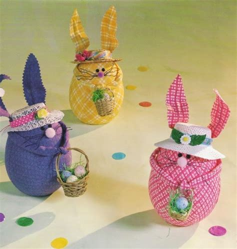 fabric crafts spring fabriclovers fabric craft ideas