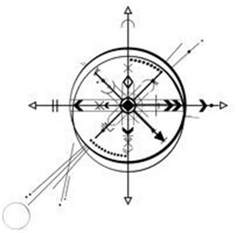 geometric designs using compass 1000 images about tatouages projets on pinterest