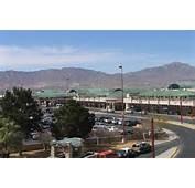 EL PASO International Airport Makes Expansion Plans Worth $139 Million