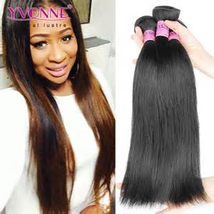 ali express hair weave aliexpress com buy 3pcs lot brazilian virgin hair