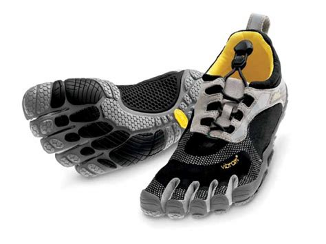 tags bikila ls toe shoes barefoot or minimalist shoes