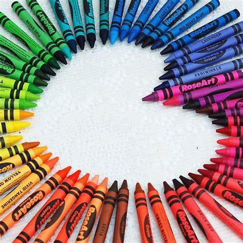 color outside the lines color outside the lines jj digeronimo