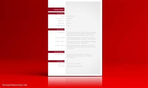 Professioneller Lebenslauf Check Bewerbungsanschreiben Beispiele Mit Ansprechendem Design
