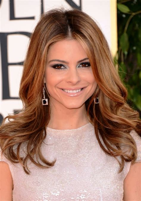 Menounos Hairstyles by Pictures Of Menounos Hairstyles 2013
