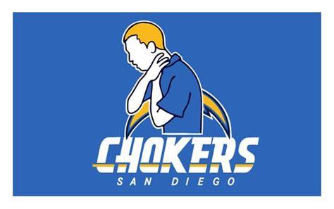 San Diego Meme - san diego super chokers lol fail pinterest lol