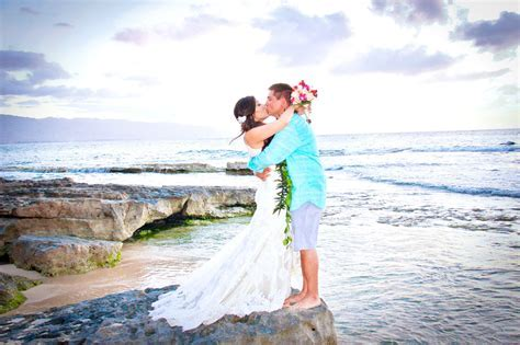 Hawaii Wedding Venues   Best Hawaii Wedding Locations