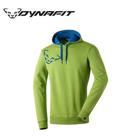 imagenes de sudaderas verdes sudadera dynafit hoodie verde