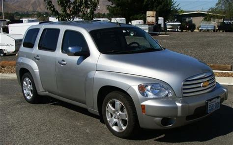 Suv With 30 Mpg by 30 40 Mpg Suv Html Autos Post