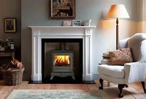 wood burning stove the best stove in 2017