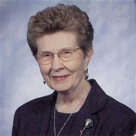shirley farmer obituary lincoln nebraska lincoln