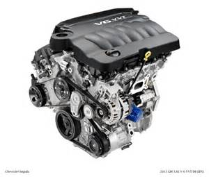 2002 chevy s 10 engine diagram 2002 free engine image for user manual
