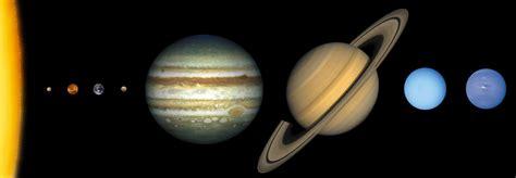 innere anspannung lösen fail solar system scale 2 jpg vikipedii