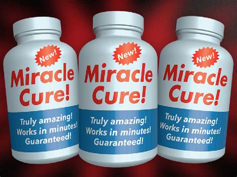 fighting cancer miracle cure for cancer the story of a writer who used to be a pharmaceutical chemical researcher has cured himself and helped his friends beat cancer for books fda warns 14 companies about cancer cure products