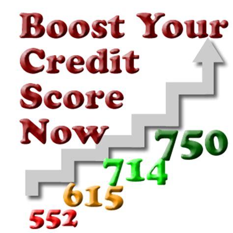 fix bad kredit repair bad credit history the right way to repair