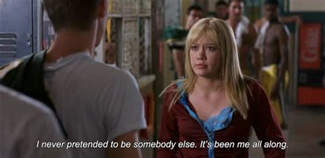a cinderella story locker room 17 best images about a cinderella story on lucas chad michael