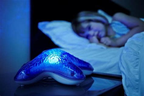 tranquil turtle night light with soothing melodies cloud b tranquil starfish nightlight with soothing
