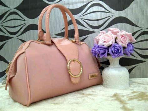Tas Furla Original Furla Pink tas furla kw furla murah batam tas furla branded design bild