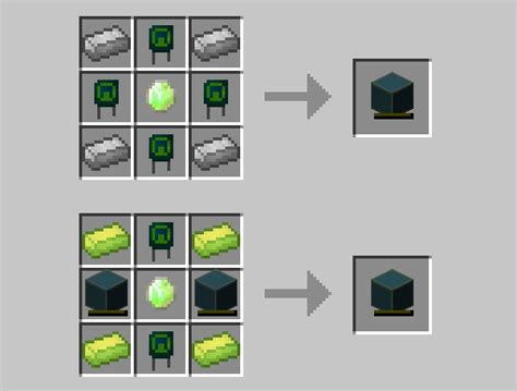how to charge capacitor bank minecraft guide mods 9 enderio minecraft