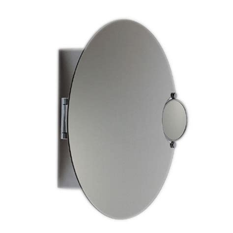 round medicine cabinet surface mount bathroom medicine cabinets the largest selection of high