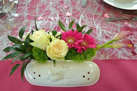 Wedding Ls by Ls Wedding Consult