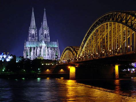 cologne germany germany hotel booking book your hotel in germany cheap