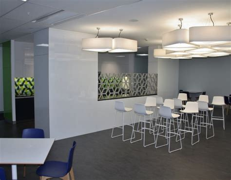 Domain Interiors by Domain Interiors Jlt Insurance Brokers Domain Interiors