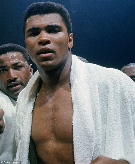 muhammad ali a biography by anthony o edmonds 479 best muhammad ali still the greatest images on
