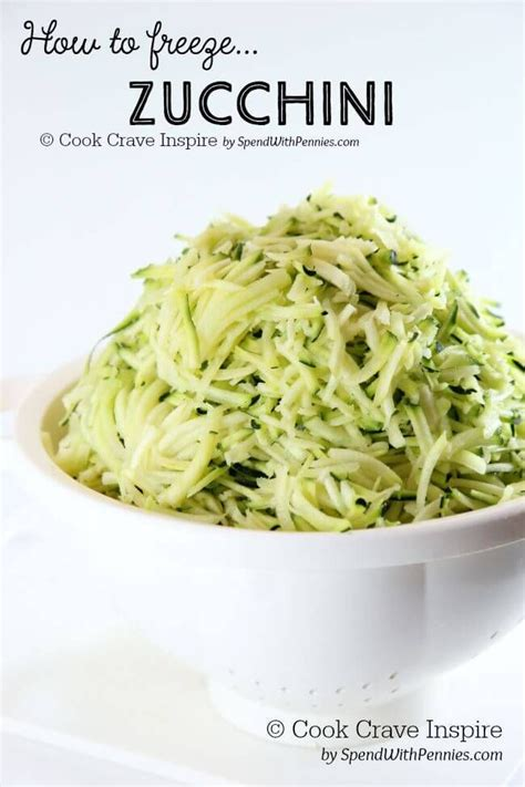 best 25 freeze zucchini ideas on pinterest how to - Freeze Zucchini Boats