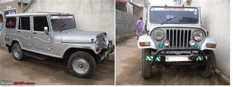 mahindra mm 540 specifications which mahindra is this edit it s a mm540 metal