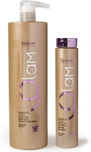 Muster Dikson Hair Products Dikson Glam Smooth