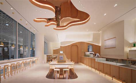 cafe aalto  mealdo seoul south korea wallpaper