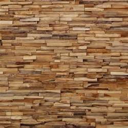 wooden wall designs top 35 striking wooden walls covering ideas that warm home