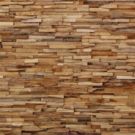 wood wall covering ideas top 35 striking wooden walls covering ideas that warm home