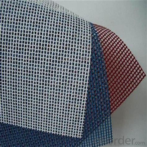 buy fiberglass mesh roll reinforcement gram pricesize