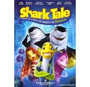Shark Tale  Dramastyle