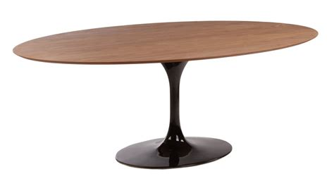 oblong kitchen tables dining table oval replica 8 popular oblong dining tables