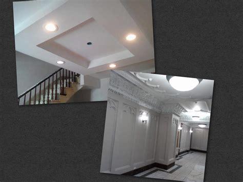 Interior Painting Danbury Ct by Interior Painting Exterior Painting Danbury Painting