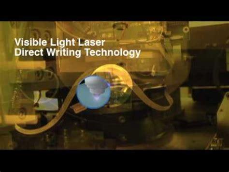 direct write technology e beam lithography part 2 doovi