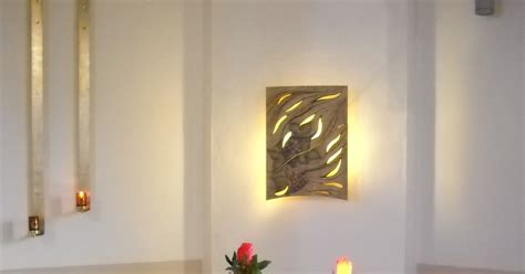 colore candele avvento arte floreale per la liturgia speciale quot avvento