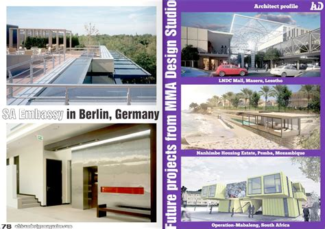 home design magazine germany 100 home design magazine germany architectural