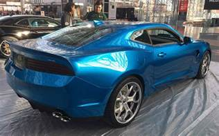 pontiac new cars 2018 pontiac trans am release date cars coming out