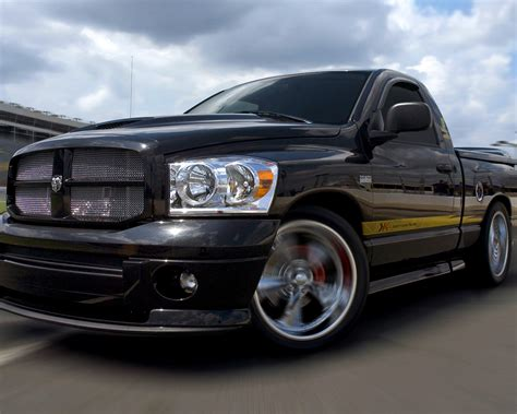 hemi dodge truck trucks and suvs news at truck trend network