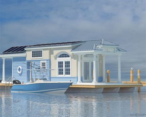 houseboat design 17 best ideas about houseboat decor on pinterest