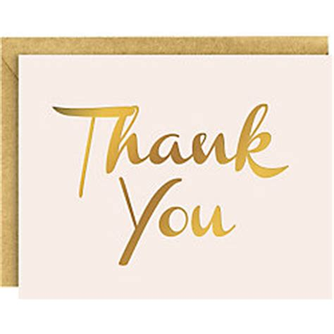 4 bar note card template thank you note sets paper source