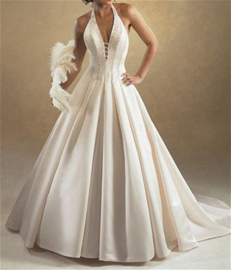wedding dresses and prices fossils antiques wedding dress dresses prices