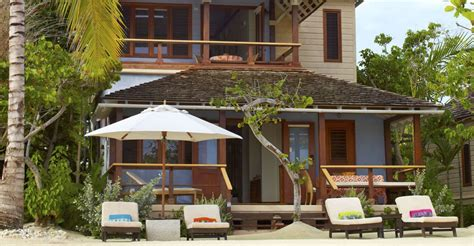 seaside cottages for sale 2 bedroom cottages for sale oracabessa st