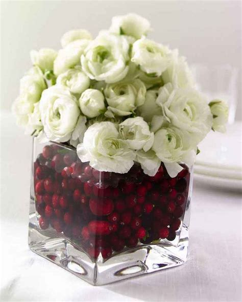 Small Vases For Flowers by Vases Interesting Small Vases With Flowers Small Glass